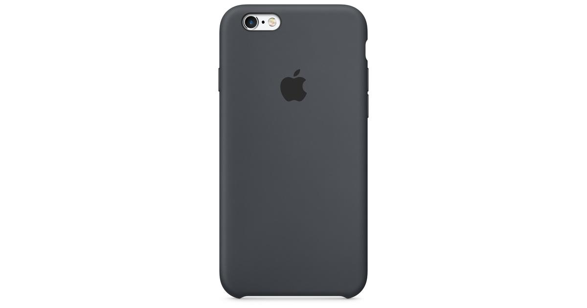 coque iphone 6 produit a lavee