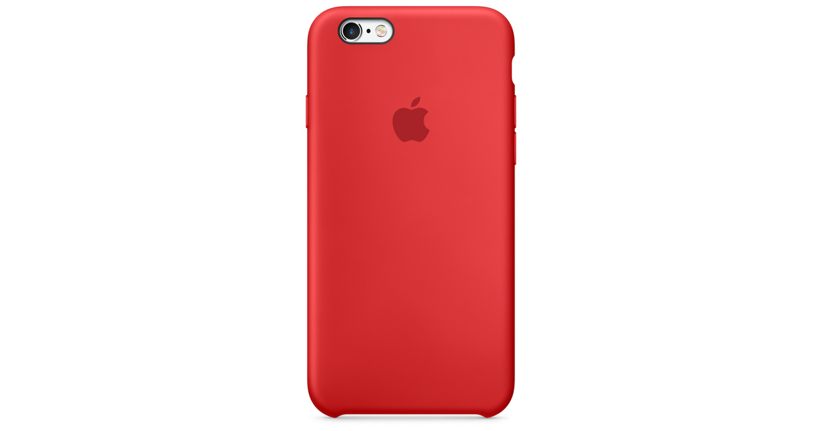 coque iphone 6 sideral