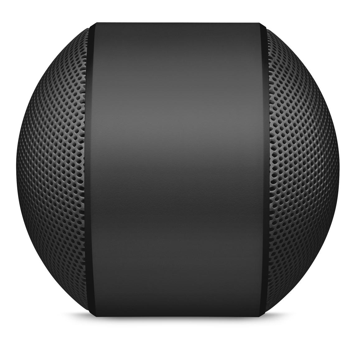9f2c40475a1536 Przenośny głośnik Beats Pill+ – czarny - Apple (PL)