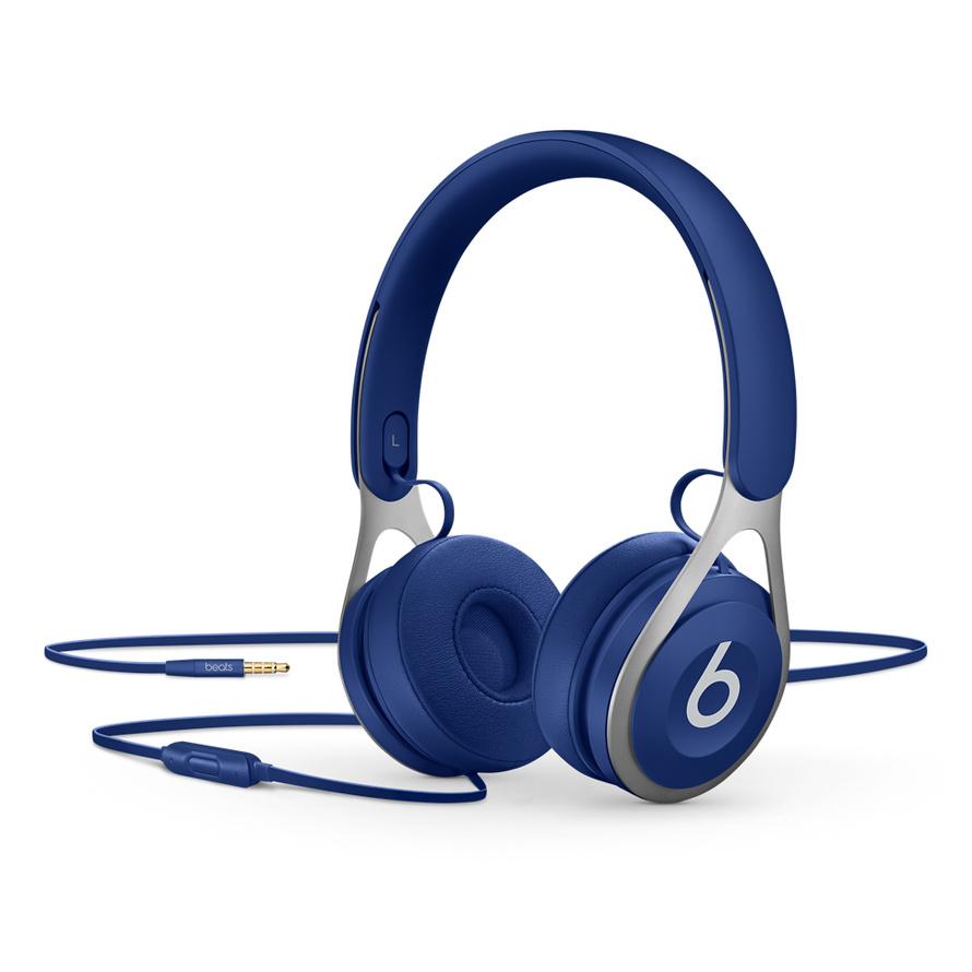 61e723ddf6146b Cuffie e altoparlanti - Tutti gli accessori - Apple (IT)