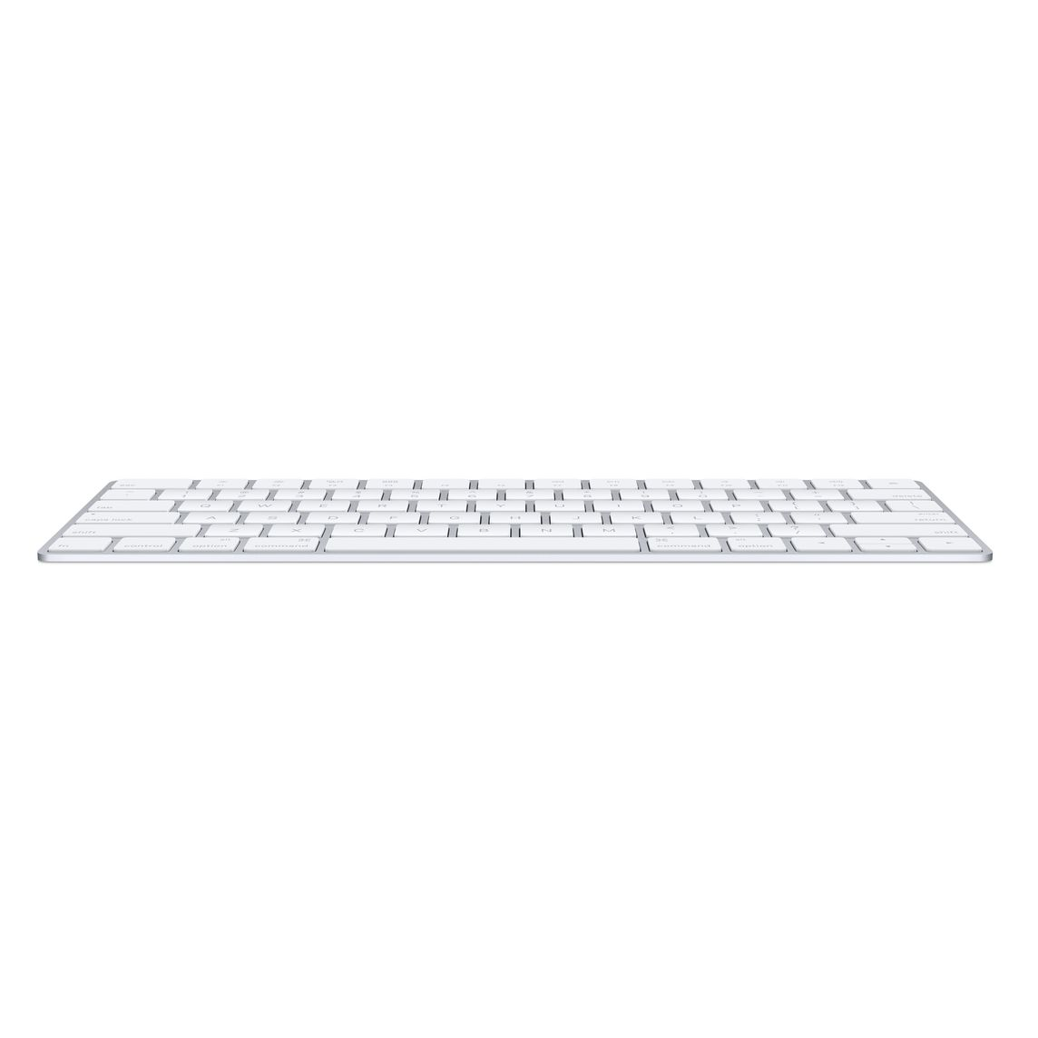 Apple Wireless Keyboard tastatur Engelsk internasjonal