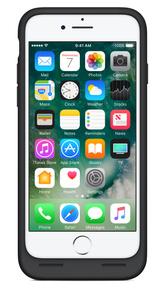 100 gratis oppkobling apps for iPhone
