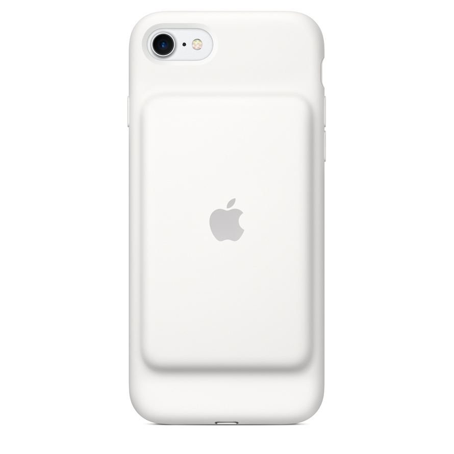 Cover 04 custodia in silicone per iphone 7 g / 8 g celeste #20
