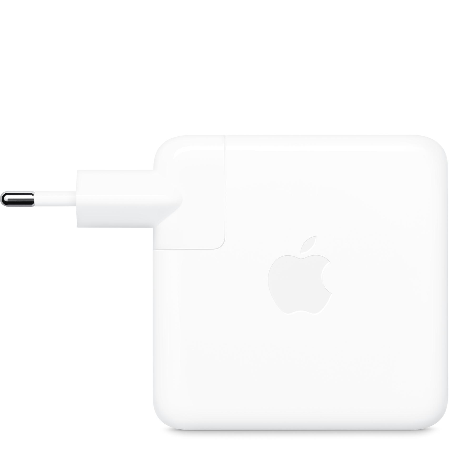 61 watts USB C lader Apple (NO)