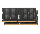Module mémoire Apple - 32 Go (2 x 16 Go) de mémoire SO-DIMM DDR4 à 2 400 MHz