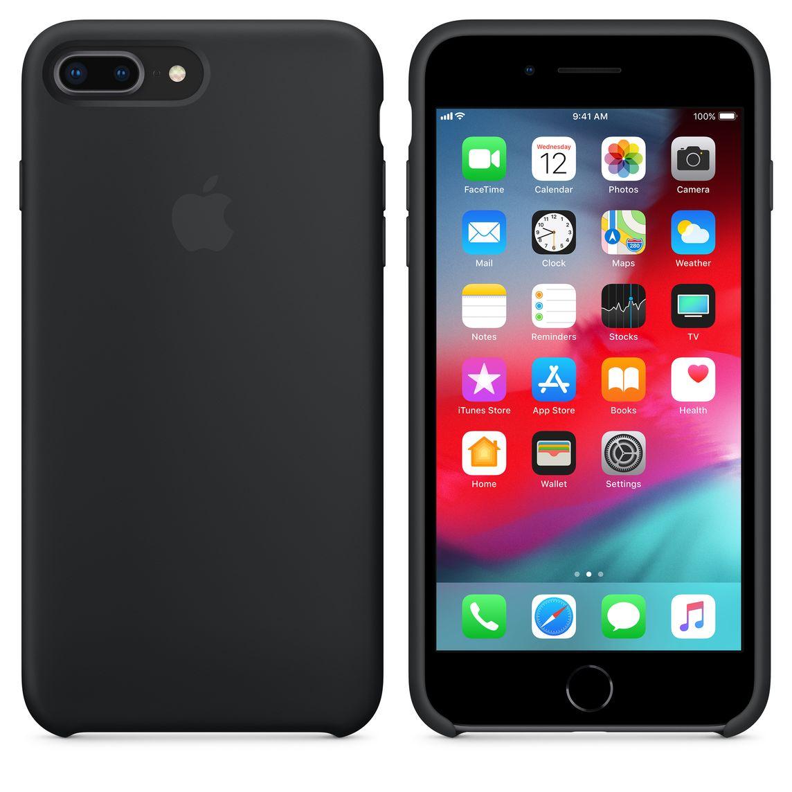 iphone 7 plus hülle bad