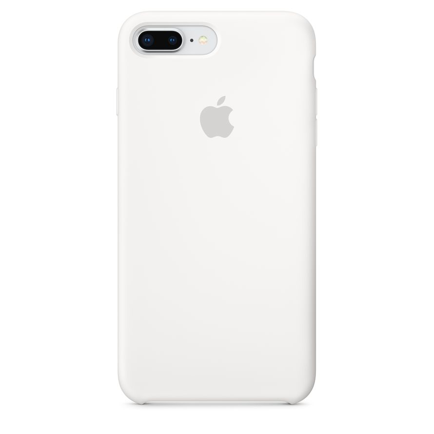 apple custodia iphone 7 plus