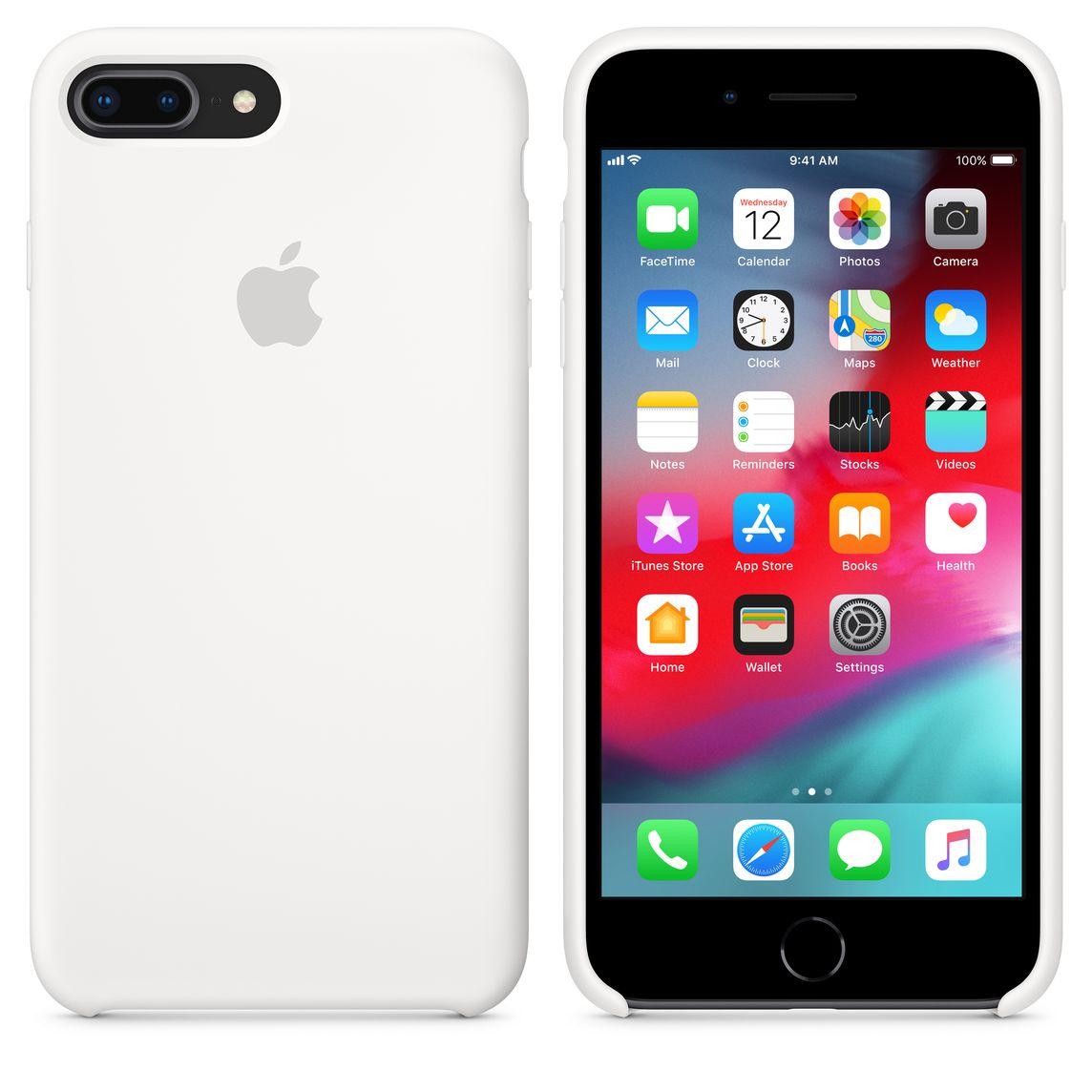 Funda-silicona-apple-original-para-iPhone-7-8-7-Plus-y-8-Plus