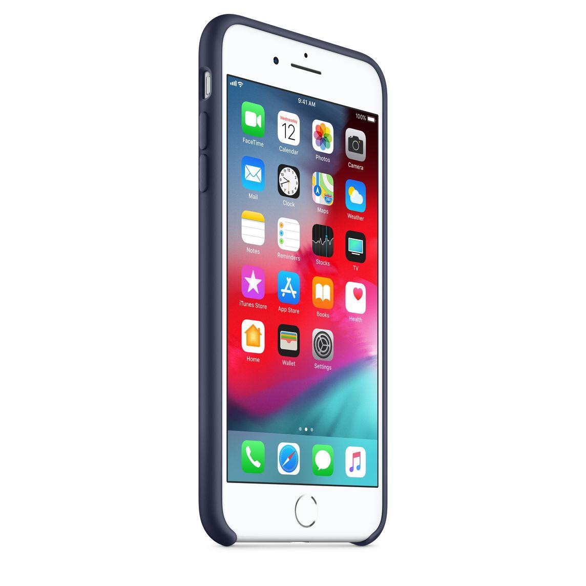 iphone 7 coque canard