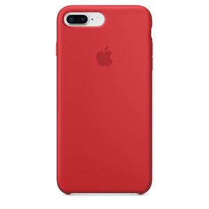 iphone 7 plis red