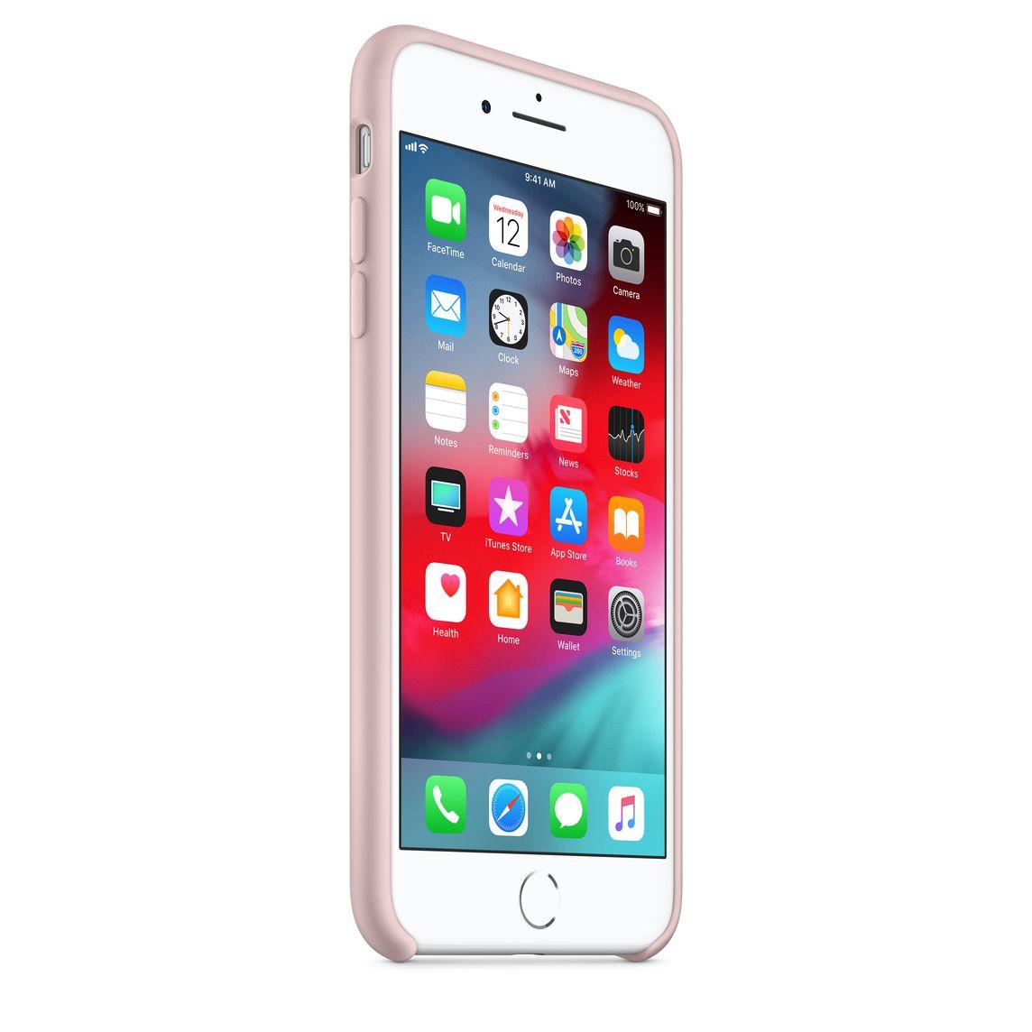 wholesale dealer 3c822 2ae38 Rose Glen North Dakota ⁓ Try These Iphone 8 Plus Case Ebay Uk