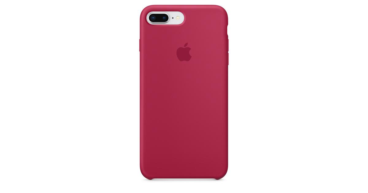 coque iphone 6 uni couleur kaki