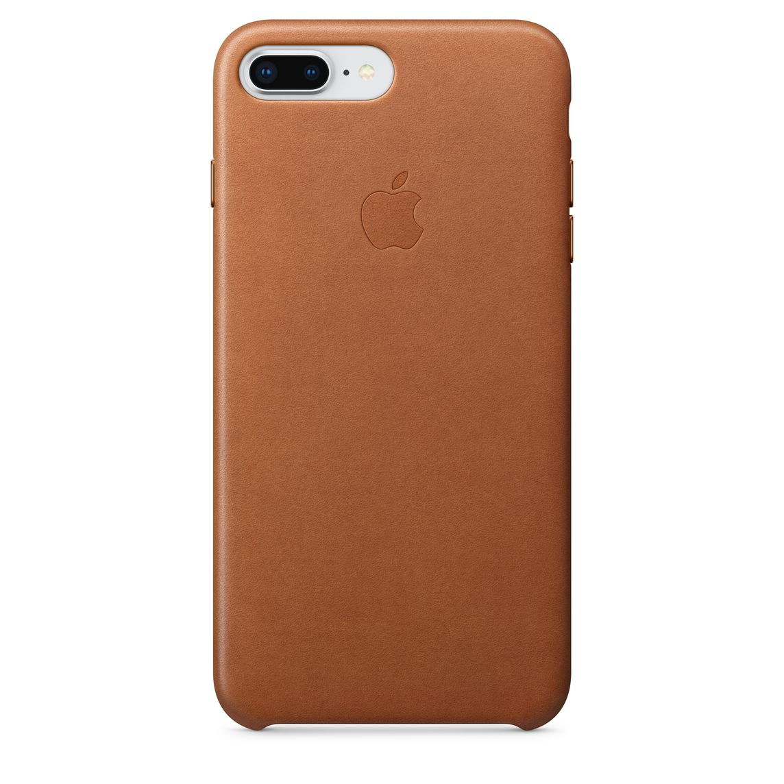 custodia iphone 7 pelle o silicone