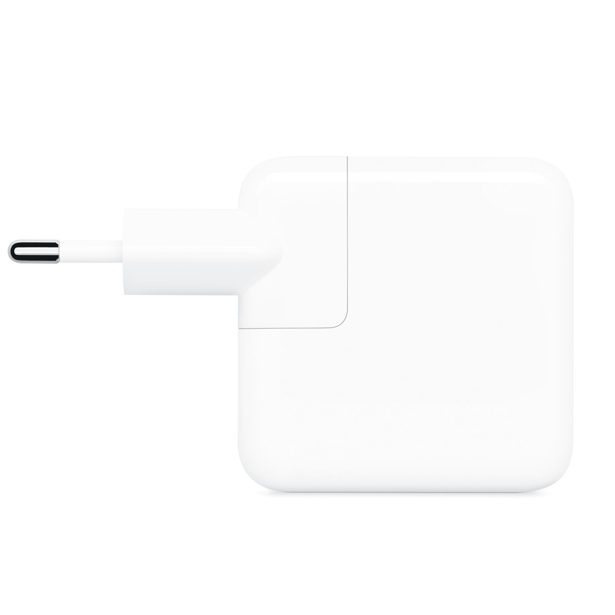 Zasilacz USB C o mocy 30 W