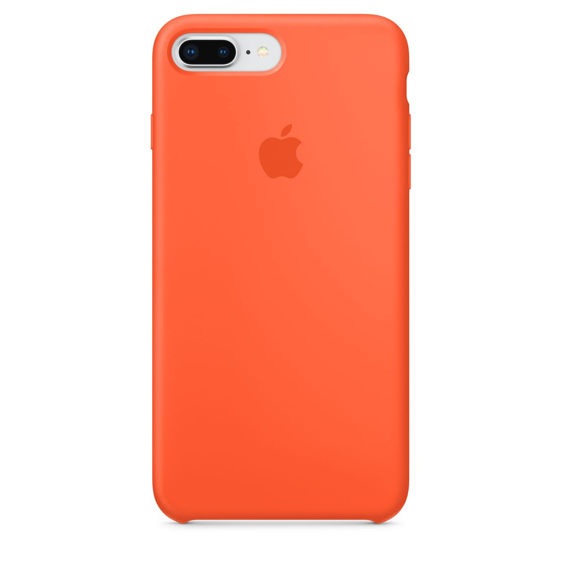 coque d iphone 8 plus apple