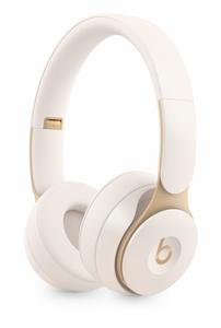 Beats Solo Pro Wireless Noise