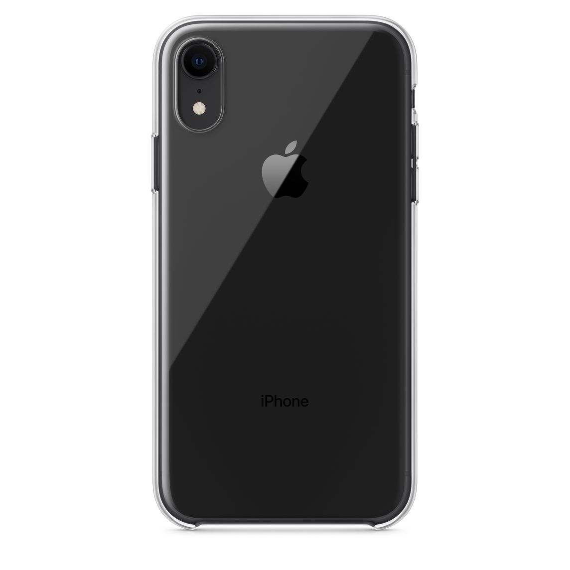coque iphone xr zero 5