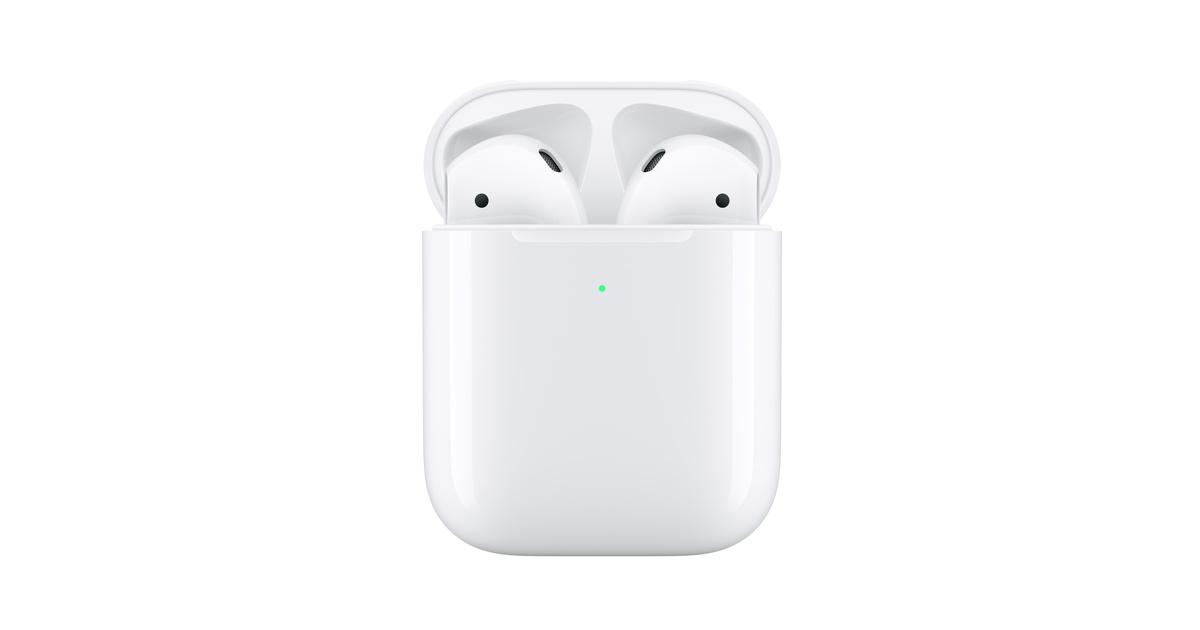 airpods pro mit pc verbinden