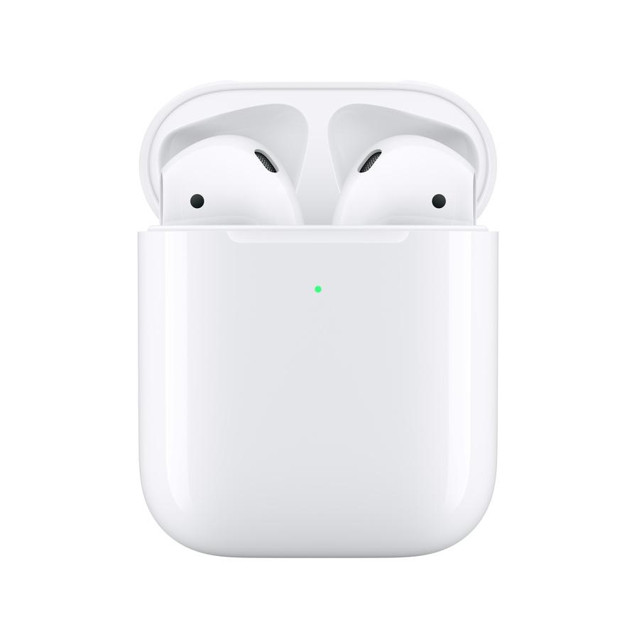 Salute E Benessere Tutti Gli Accessori Apple It