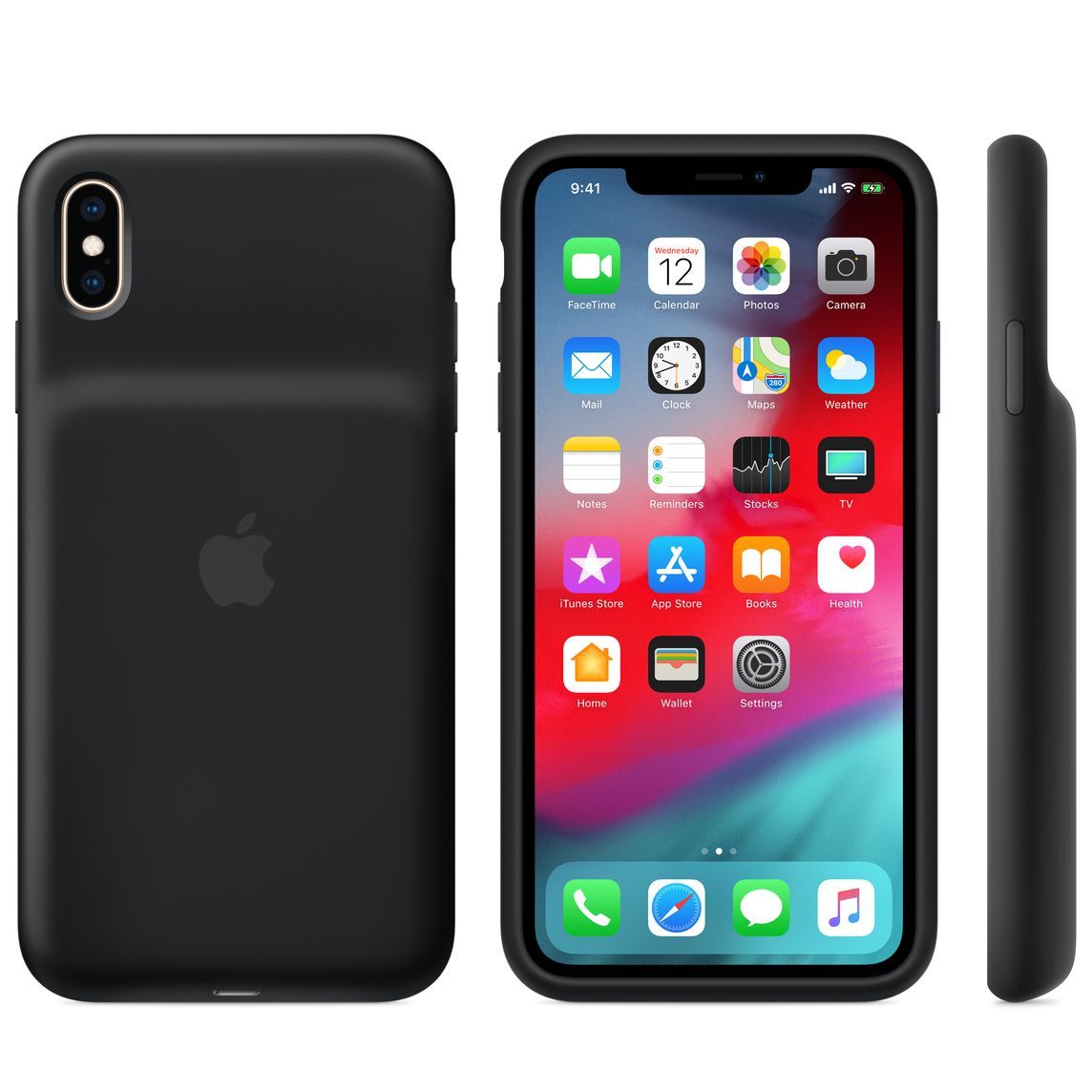 coque iphone xs max lot