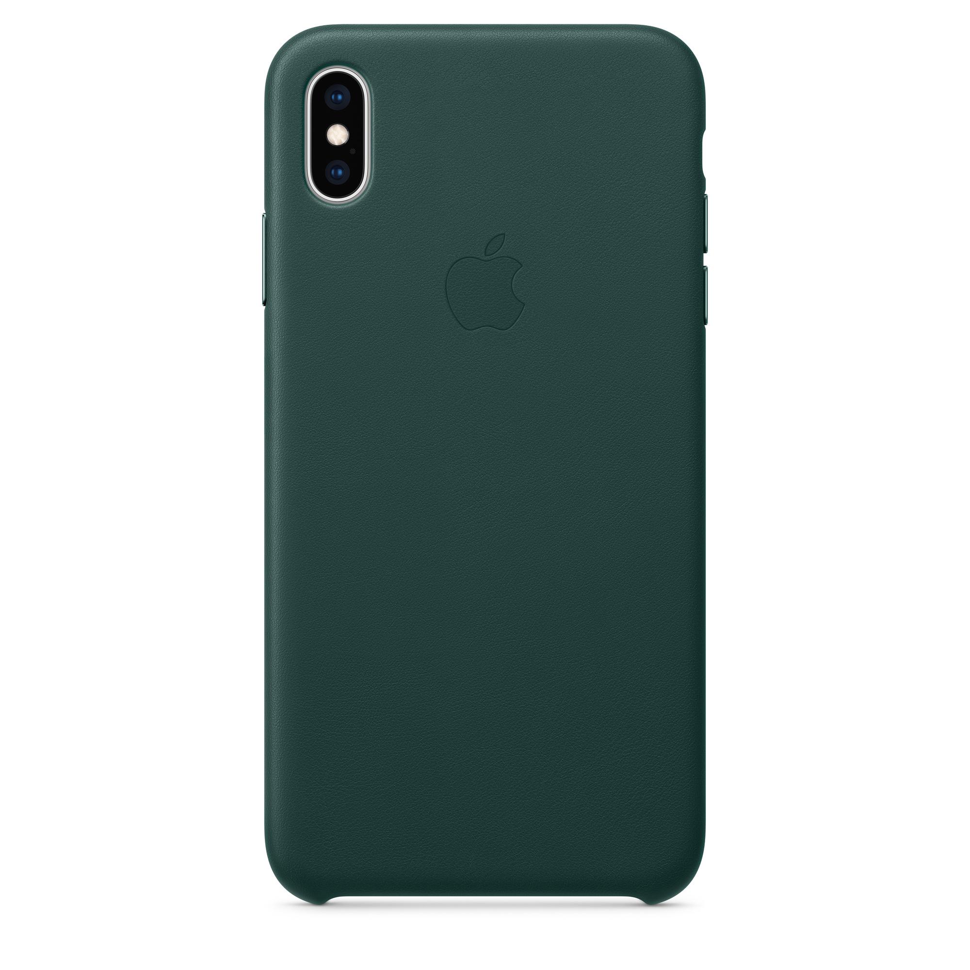 coque iphone xs max porsche
