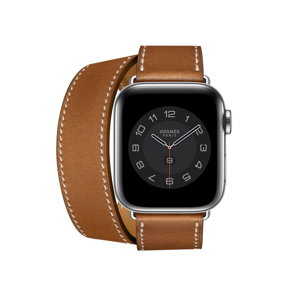 Hermes стоимость часы ломбард бу швейцарские часы купить