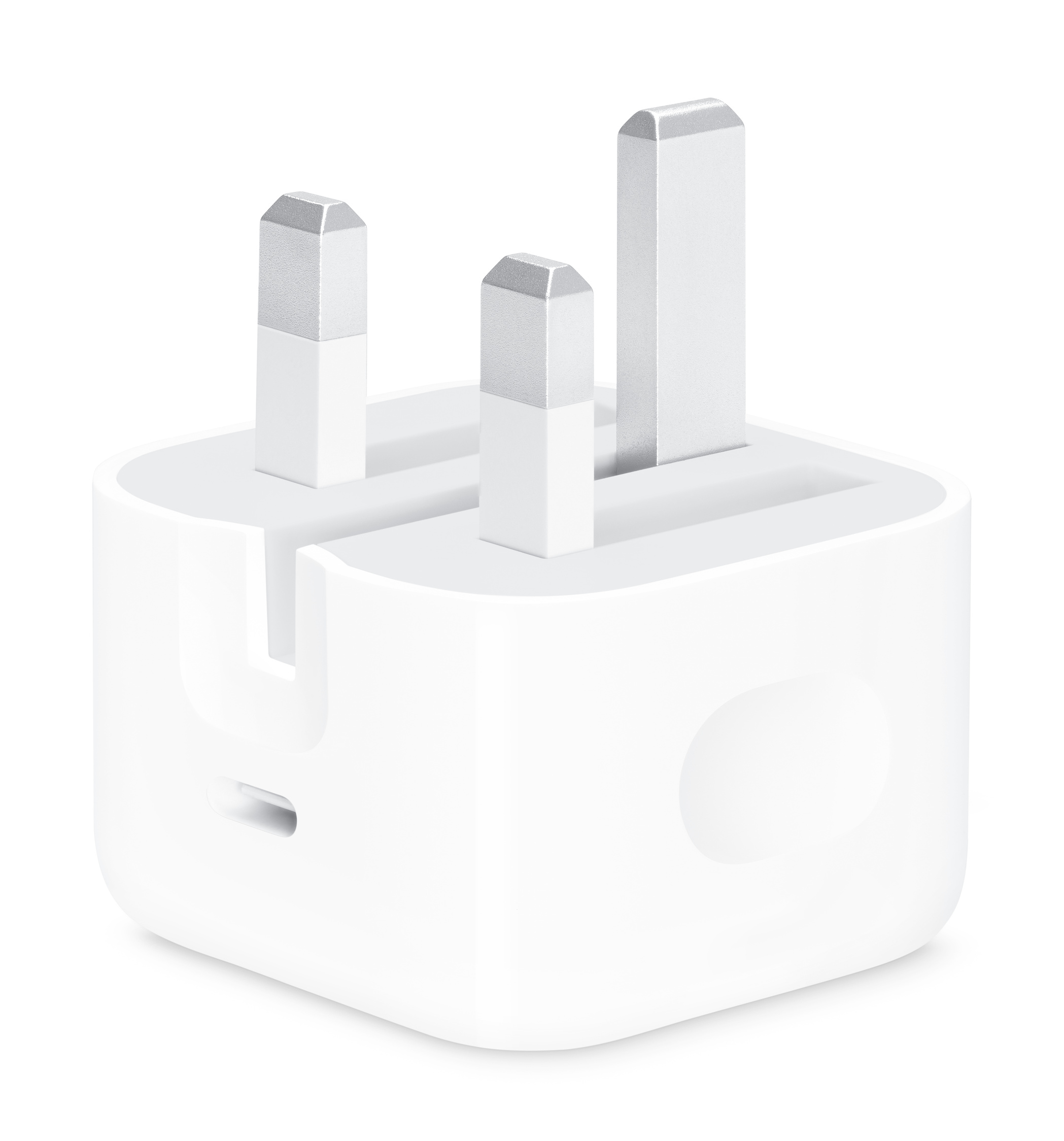 USB C Power Adapter For Apple 12 Inch