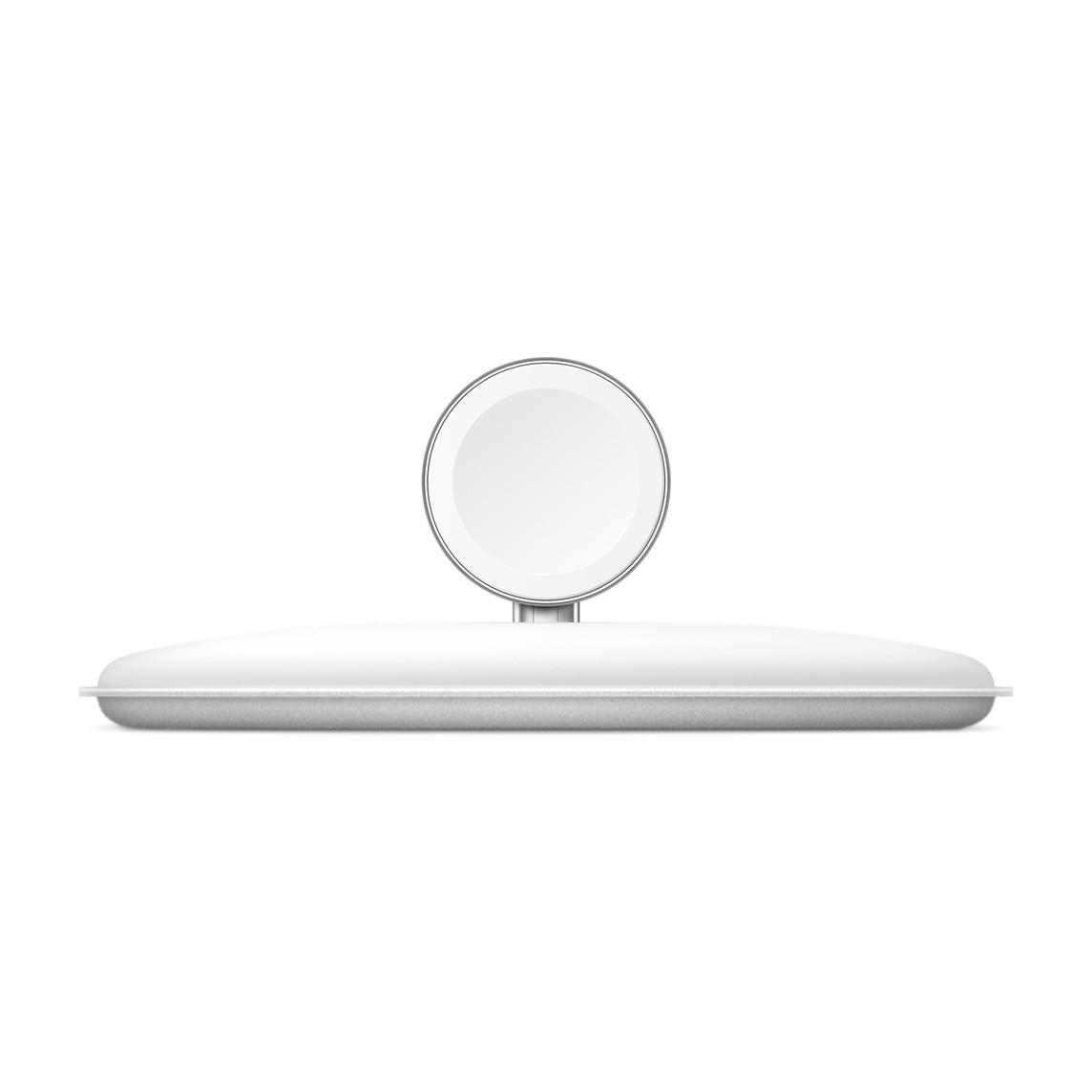 Magnetisk ladestasjon for Apple Watch Apple (NO)