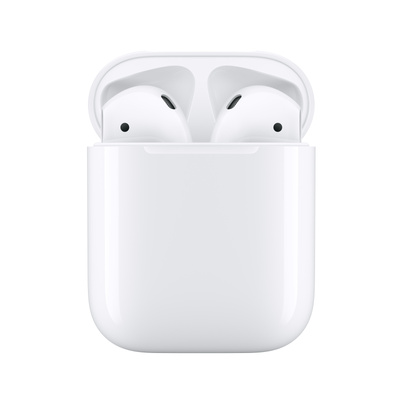 Compre Os Airpods Pro Apple Pt
