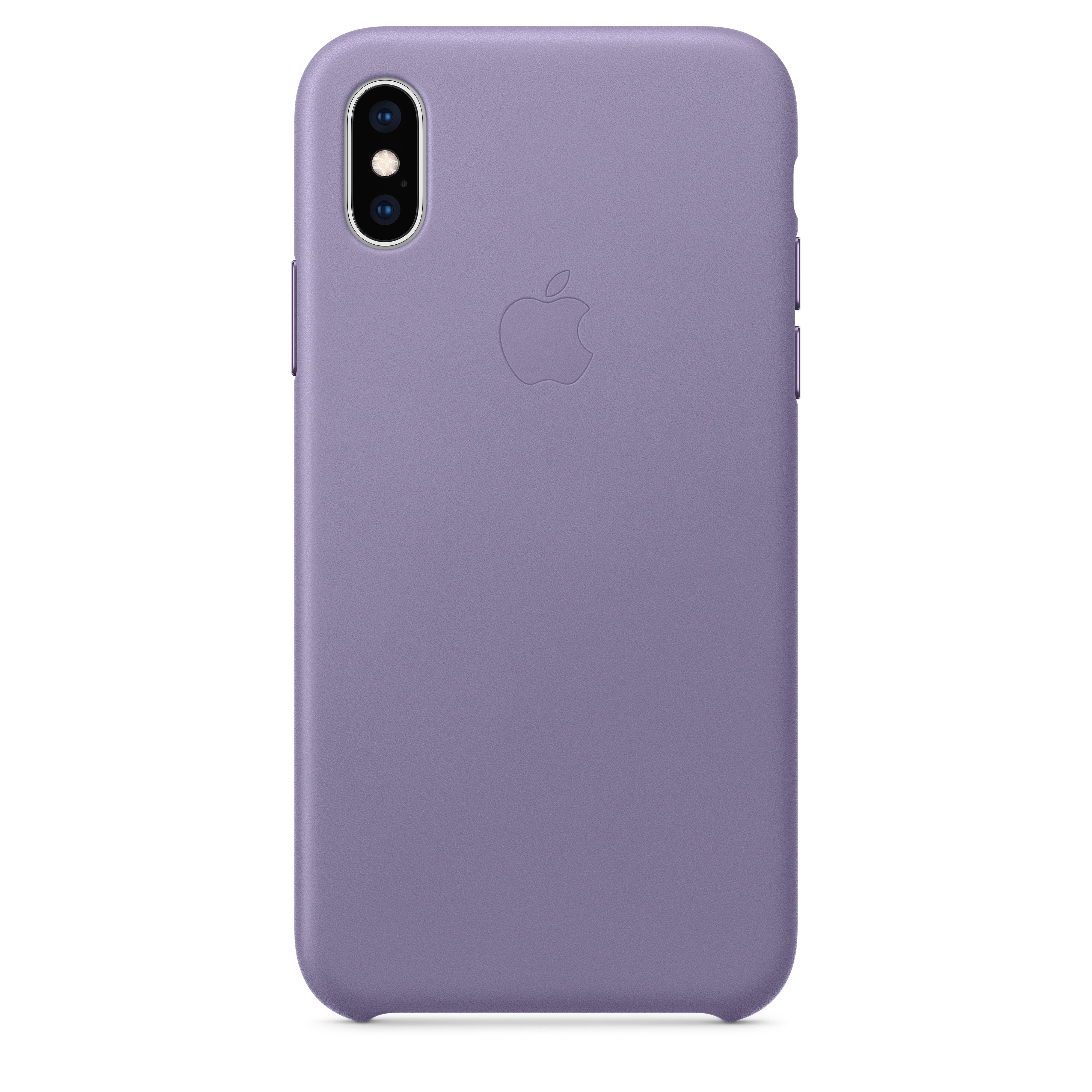 cover iphone 6 lilla