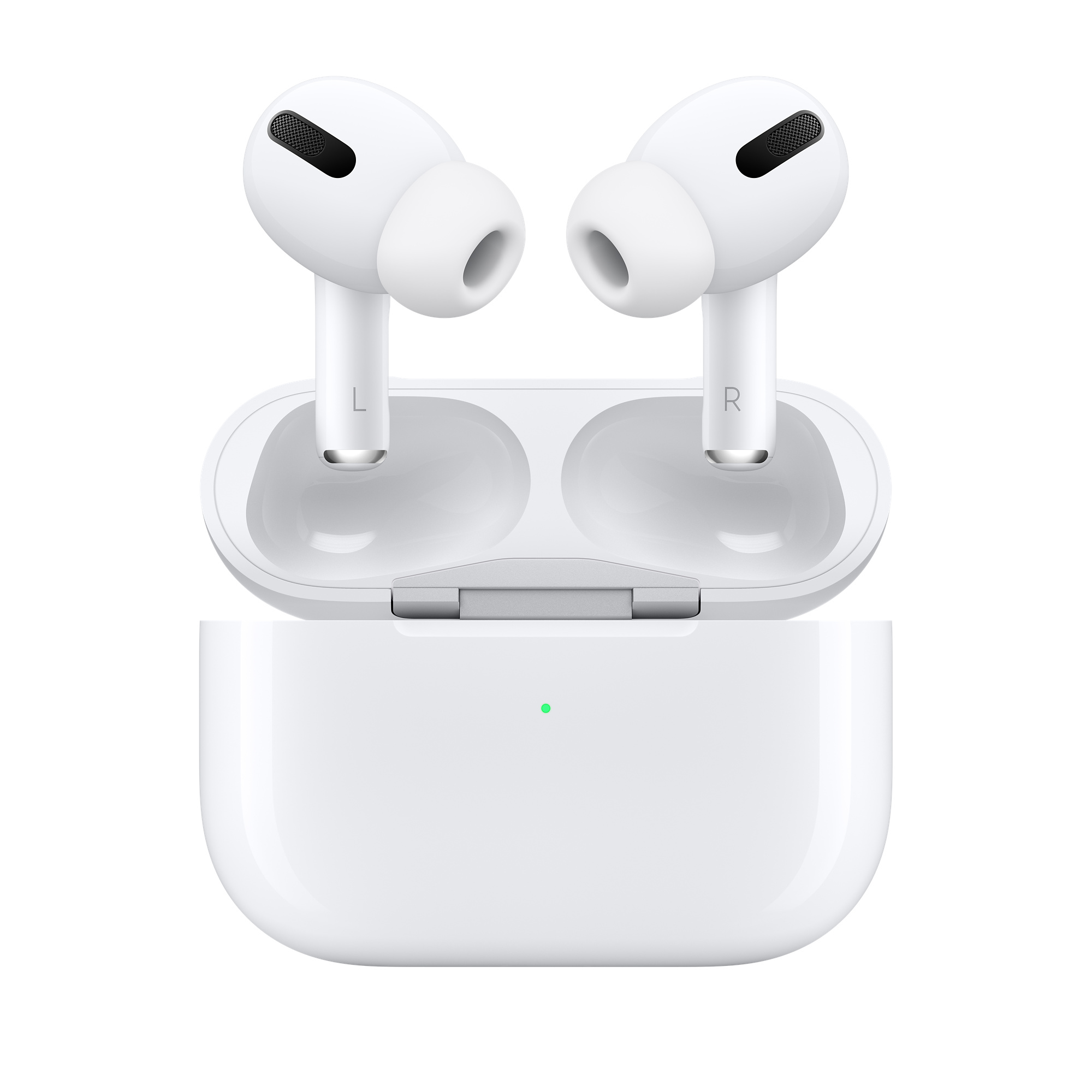 Kup Airpods Pro Apple Pl