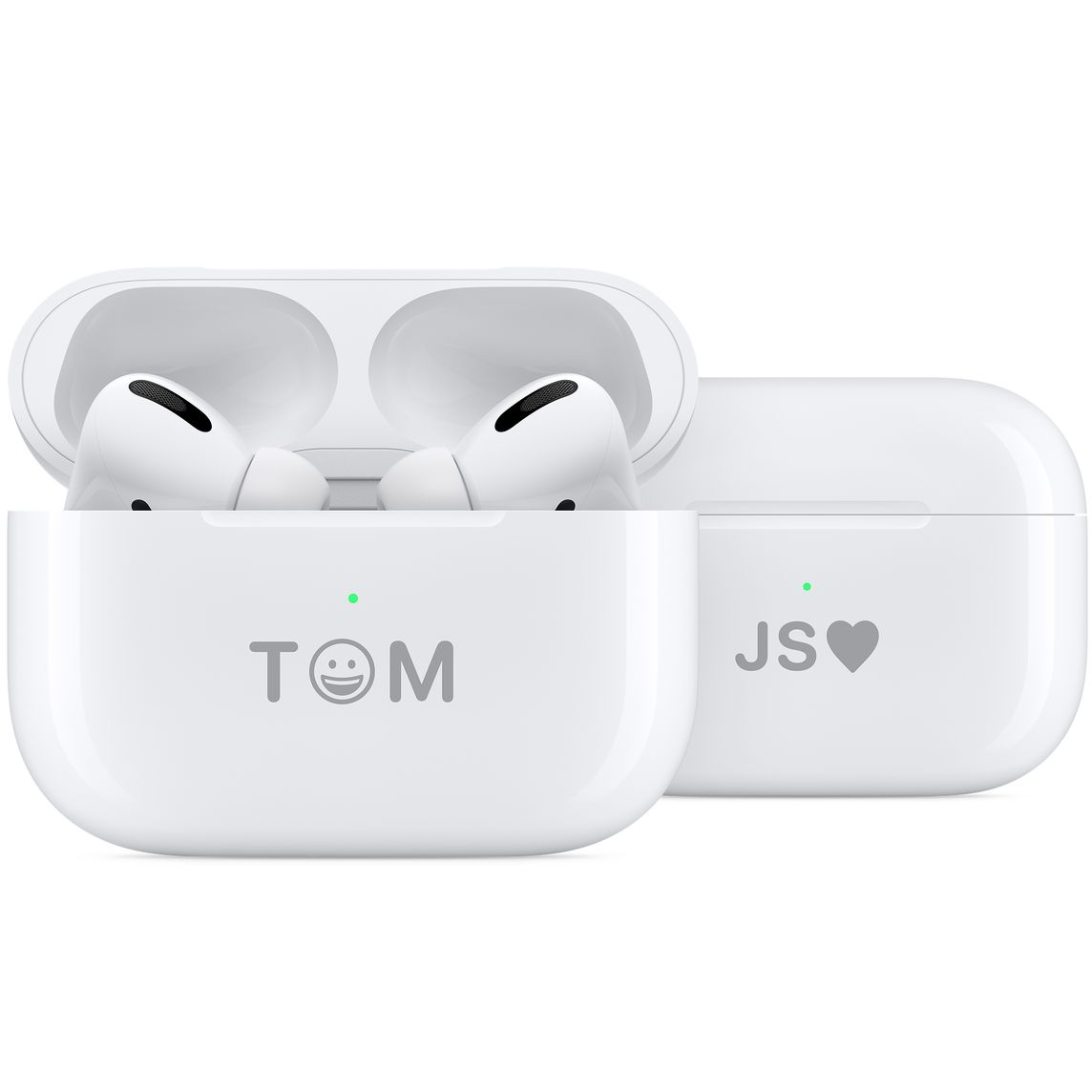 Iphone 8 apple airpods pro apple iphone 11 pro