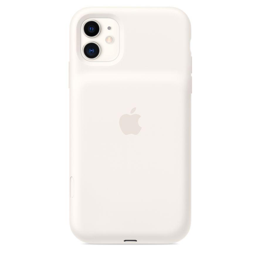 iPhone 8 Lading og kabler iPhone tilbehør Apple (NO)
