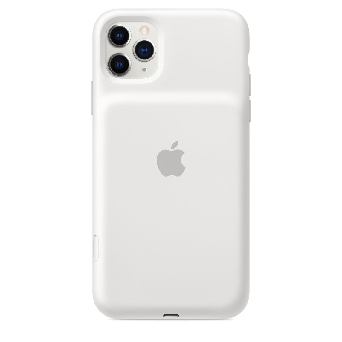 Apple iPhone 11 Pro ladere