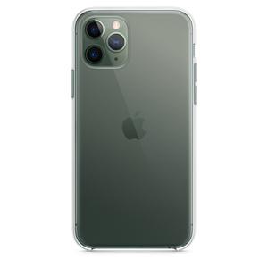 iphone фотки