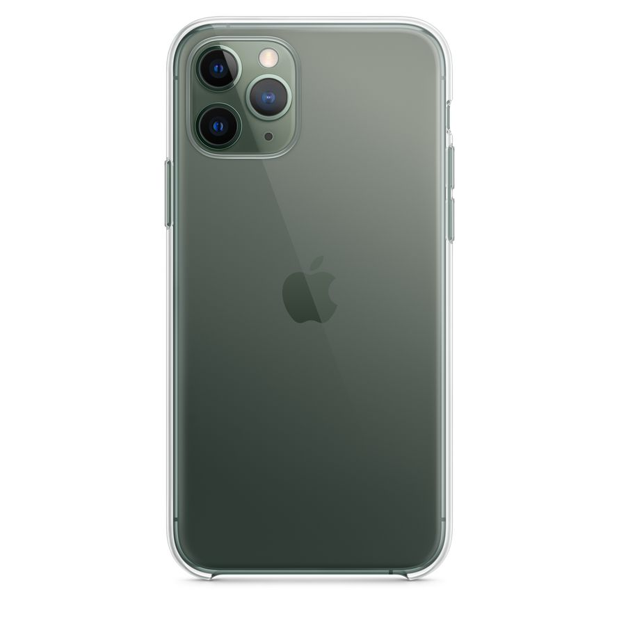 coque iphone xr antichoc blanche