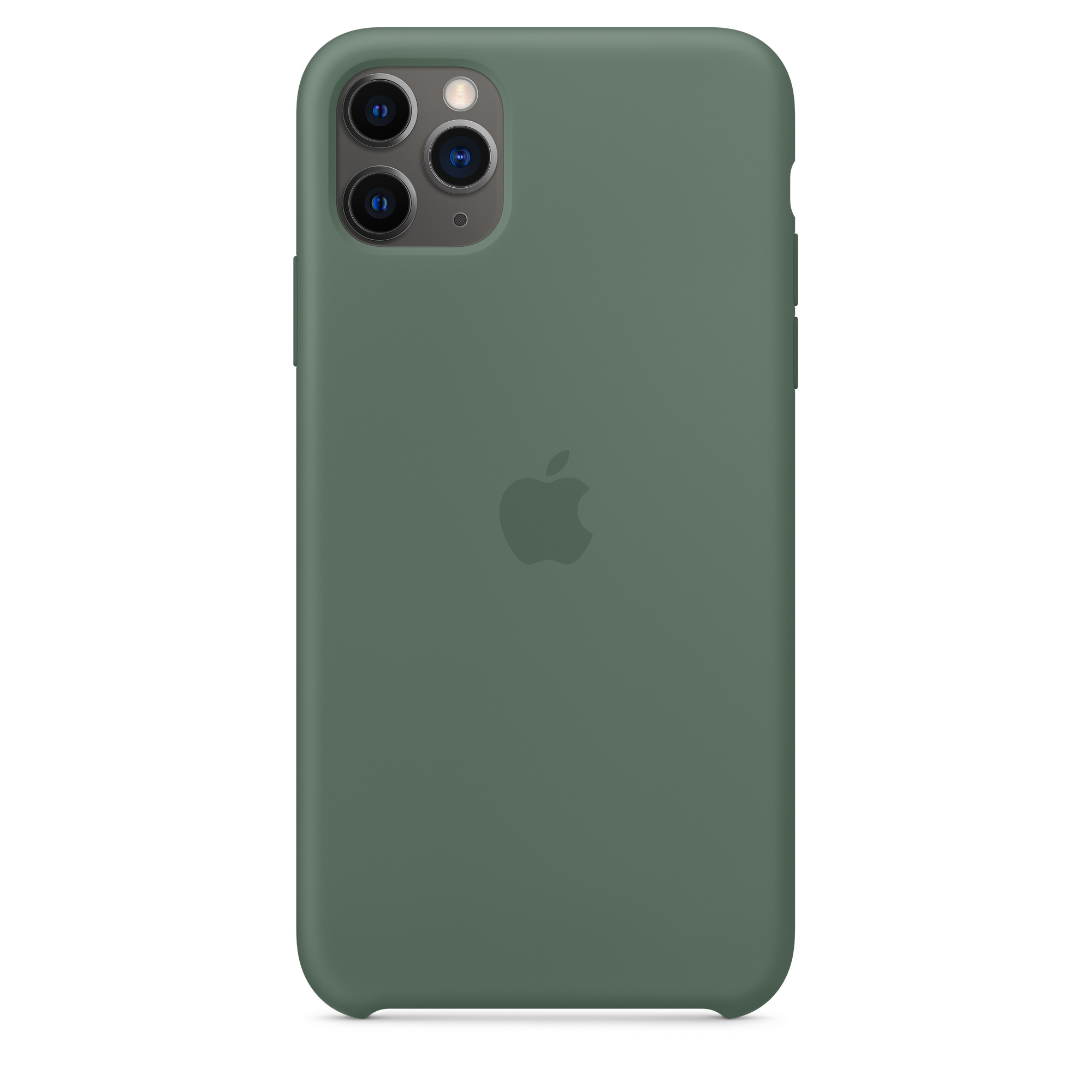 cover iphone 11 cod
