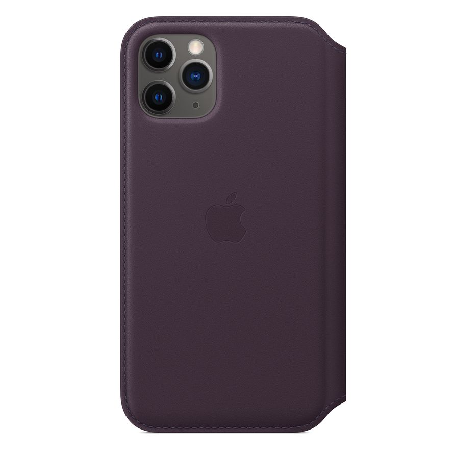 iphone 5 coque apple