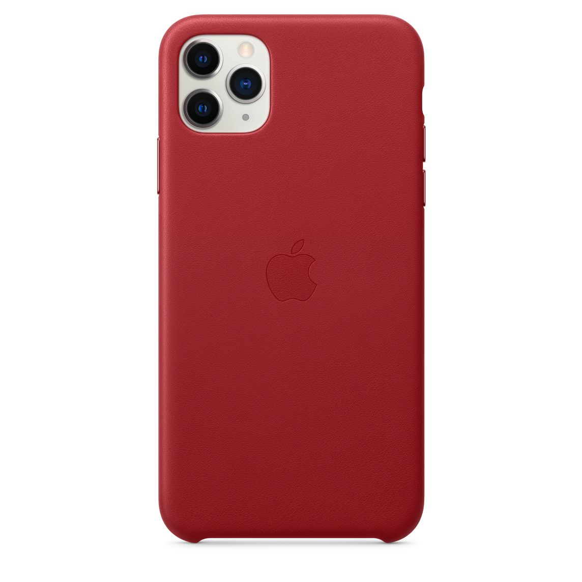 iphone 11 cover pelle