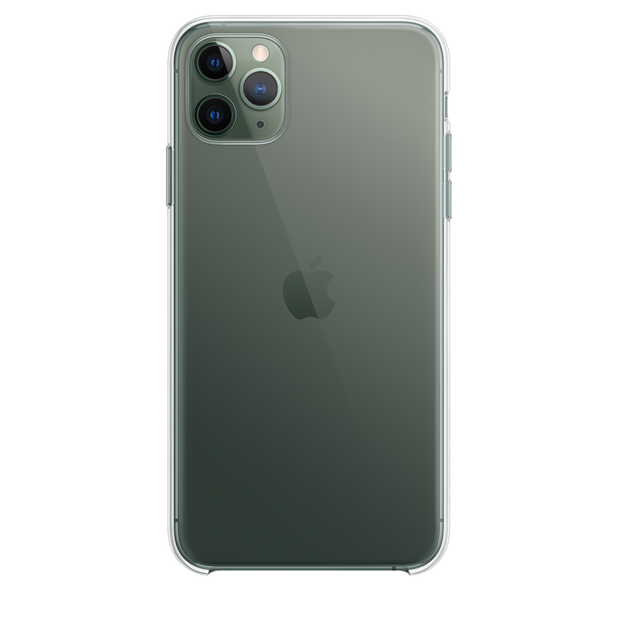 coque iphone 12 gigabyte
