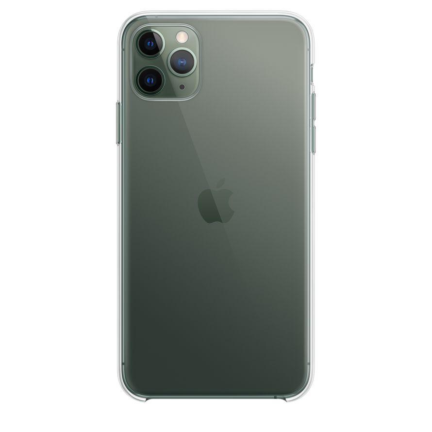 coque iphone xr vert pale