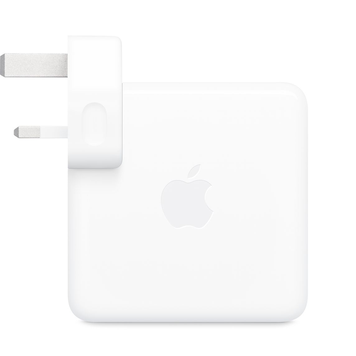 96W USB-C Power Adapter - Apple (UK)