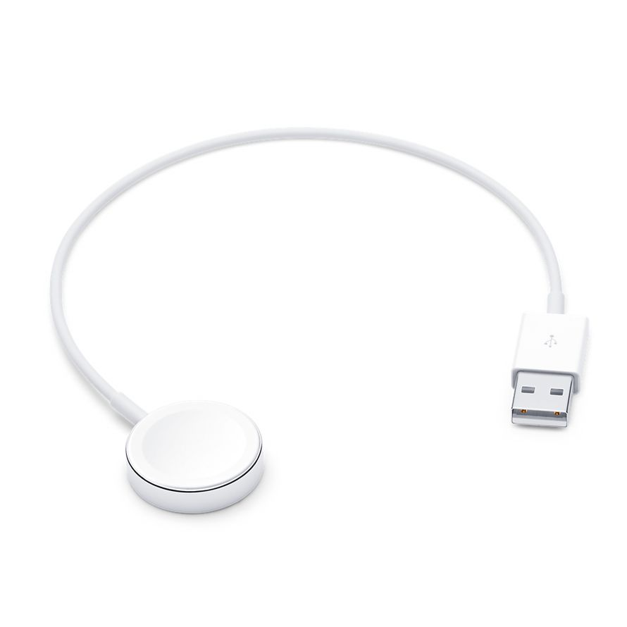 Wireless Chargers All Accessories Apple (UK)