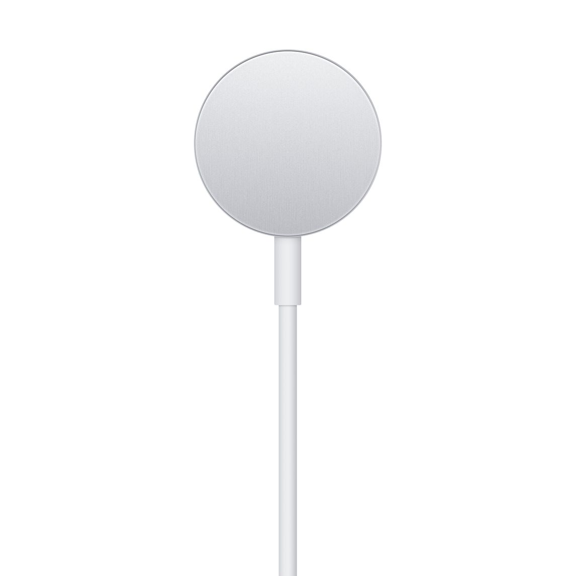 Apple Watch Magnetisches Ladekabel auf USB‑C Kabel (1 m