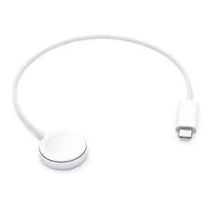 Cavo di Ricarica Apple MacBook Retina 12-a1534-Early 2016 USB Cavo Nero