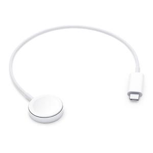 Cavo di Ricarica Apple MacBook Retina 12-a1534-Early 2016 USB Cavo Nero
