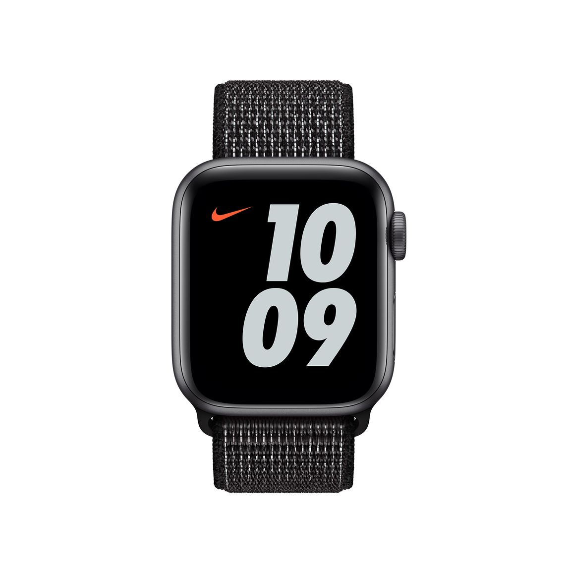 Apple 40mm Nike Sport Loop watch strap