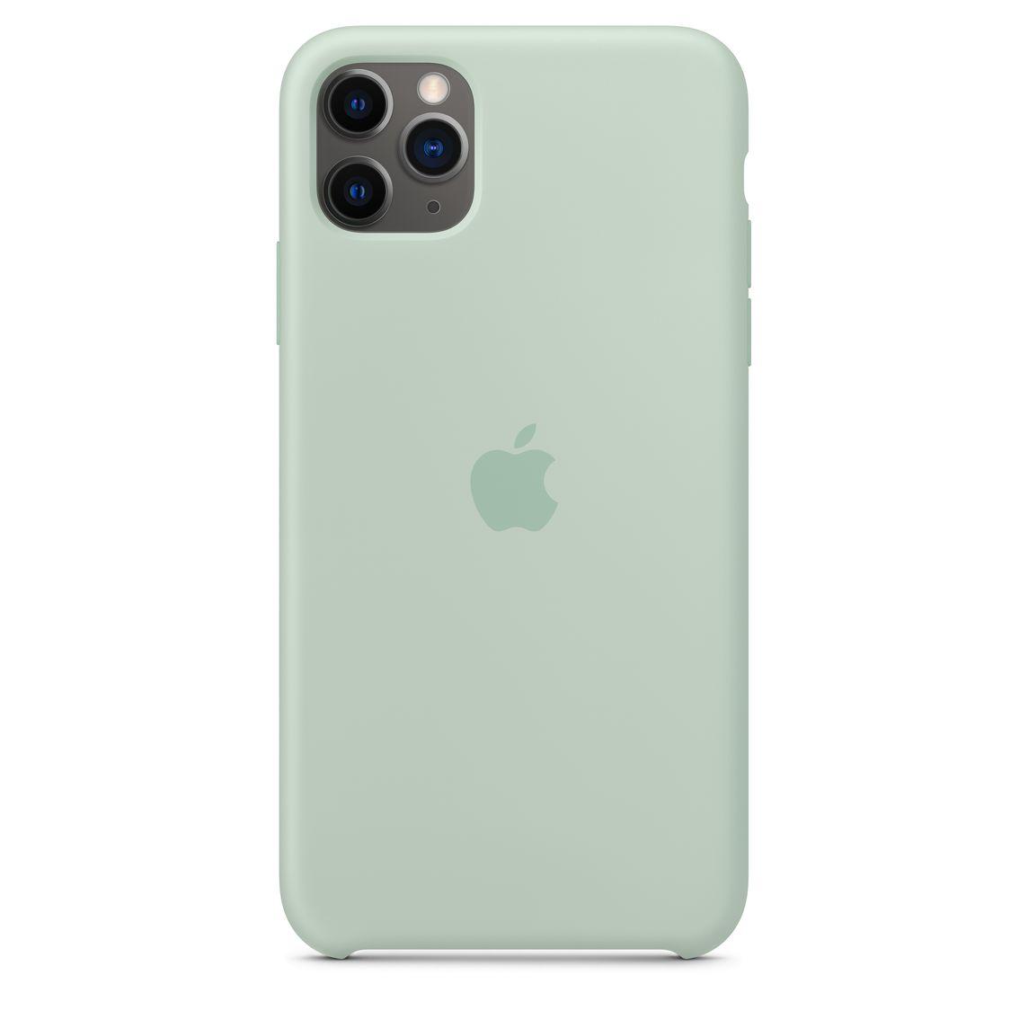 iphone 11 pro max custodia