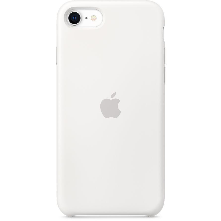 Custodia Apple In Pelle Per iPhone 6/6S Plus - Blu Oceano - I.T.