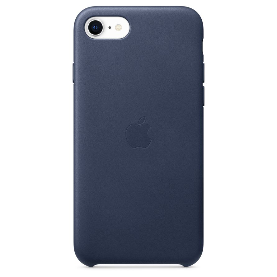 Cover custodia portafogli in similpelle per Apple iPhone 6/6S con